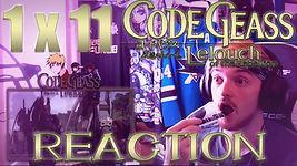 Code Geass 1x11 Thumbnail.jpg