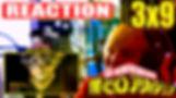 MHA 3x9 Thumbnail.jpg