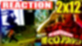 MHA 2x12 Thumbnail.jpg