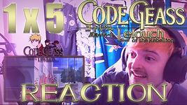 Code Geass 1x5 Thumbnail.jpg