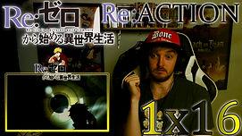 ReZero Thumbnail 1x16.jpg
