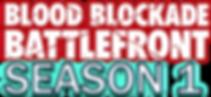 BBB Season 1.png
