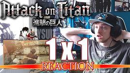 AoT Thumbnail 1x1.jpg