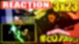MHA 3x23 Thumbnail.jpg