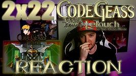 Code Geass 2x22 Thumbnail.jpg
