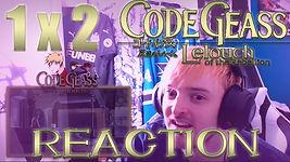 Code Geass 1x2 Thumbnail.jpg