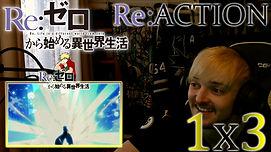 ReZero Thumbnail 1x3.jpg
