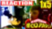 MHA 1x5 Thumbnail.jpg
