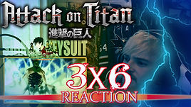 AoT Thumbnail 3x6.jpg