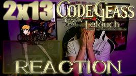 Code Geass 2x13 Thumbnail.jpg