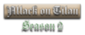 WEBSITE AoT S2 logo.png