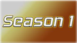 SEASON 1.jpg