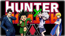 HunterxHunter ICON.jpg