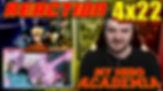 MHA 4x22 Thumbnail.jpg
