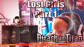 AoT OVA Thumbnail Lost Girls PART 1.jpg
