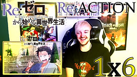 ReZero Thumbnail 1x6.jpg
