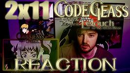 Code Geass 2x11 Thumbnail.jpg