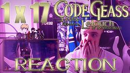 Code Geass 1x17 Thumbnail.jpg