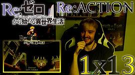 ReZero Thumbnail 1x13.jpg