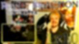 ReZero Thumbnail 1x10.jpg