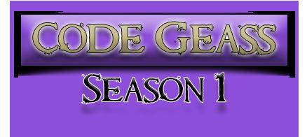 WEBSITE CG Season 1.png