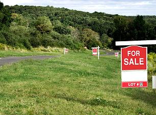 buying-land-1024x576.jpg
