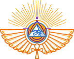 CST ICON.png