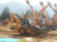 backho-loader-cylinder.jpg_350x350.jpg