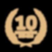 Logo_10JahrJubiläum_gold.png