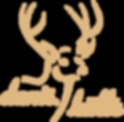 Logo_DanisHuette_gold.png