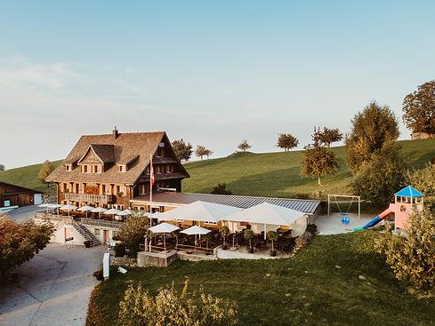 RestaurantGasthausMichaelskreuz-51.jpg