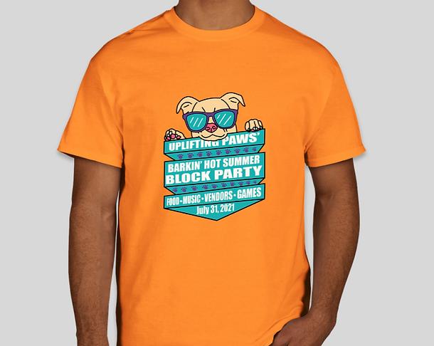 shirt orange.png