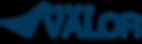 Logo valor.png