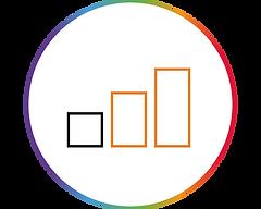 icono indicadores.png