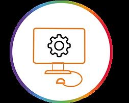 icono Configuracion.png