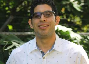Ferdinando Bustillo - Honduras