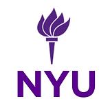 nyu-logo-png-5.png