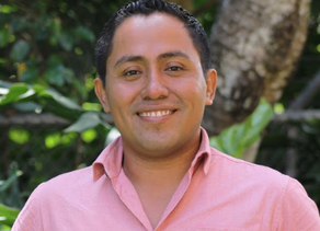 Lester Lorente - Nicaragua