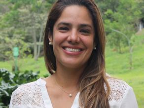 Mariela Delgado - Costa Rica