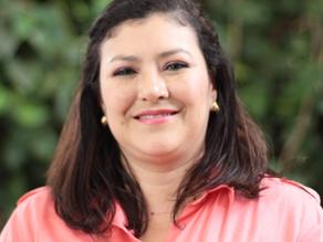 Verónica González - Nicaragua