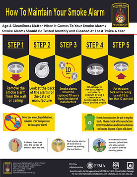 Maintain Smoke Alarm Idea 2 Final1.jpg