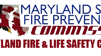Maryland Fire Codes Now Available