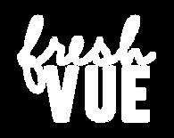 FreshVue Logo_White.png