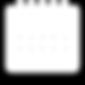 noun_Calendar_3060652_white.png