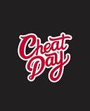 cheat day logo.jpg