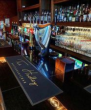 The Hadley restaurant bar.jpg