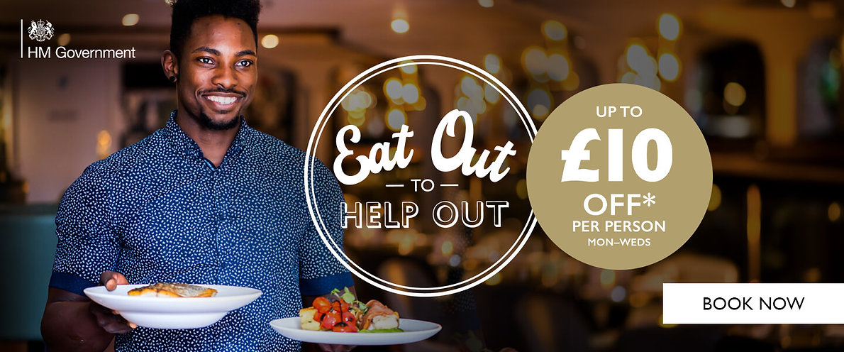 eat out to help out.jpg