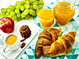 how-the-continental-breakfast-got-its-st