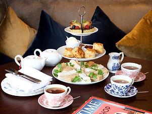 afternoon-tea-2.jpg