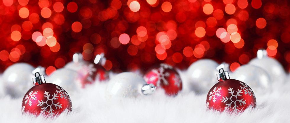 christmas-banner-2.jpg